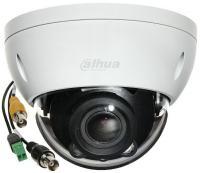 Видеокамера HD-CVI 4Мп DH-HAC-HDBW2401RP-Z