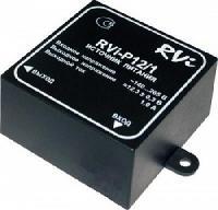 Блоки питания J2000 RVi-P12/1
