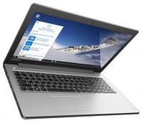 Ноутбуки 15 дюймов 80SM022GRK