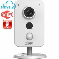 Корпусные камеры DH-IPC-K26P