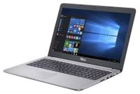 "Ноутбуки 15""+ ASUS K501UQ-DM074D 90NB0BP2-M01570"