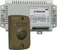Дополнительное оборудование аудиодомофона VIZIT- KTM605F