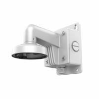 Кронштейн, стойка и крепление для видеокамер