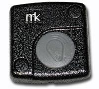 Дополнительное оборудование аудиодомофона МЕТАКОМ Считыватель KRF-1П