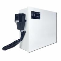 Оборудование Соната Соната-К-120М (внеш. микрофон)