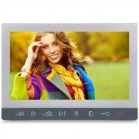 Видеодомофон AHD J2000-DF-АЛИСА AHD 2,0 mp