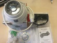 Видеокамеры IP J2000-HDIP2Dm20PA (2,8)_Уценка