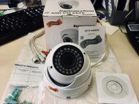 Видеокамеры IP J2000-HDIP24Dvi30PA (2.8-12)_Уценка