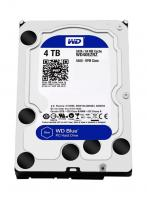 Жесткий диск SATA HDD WD40EZRZ 4Tb
