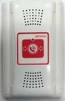 Оборудование для системы диспетчерской связи GC-2001W3