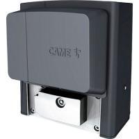 Автоматика для откатных ворот CAME