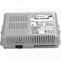 Дополнительное устройство VIZIT-TU412M1