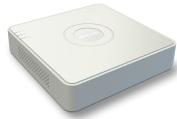 8-ми канальный IP видеорегистратор DS-N208(B)