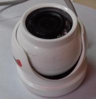 Мультиформатная видеокамера (MHD) J2000-MHD2Dm10 (2,8) v.1_Уценка