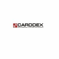 """Шлагбаум российского производства САТРО Комплект пружин для стрелы """"В-3"""""""