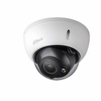 Уличная антивандальная CVI видеокамера DH-HAC-HDBW1200RP-Z