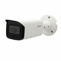 Уличная цилиндрическая CVI видеокамера DH-HAC-HFW2241TP-Z-A
