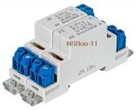Прочее NSGate NSBon-11 (TУЗП-320)
