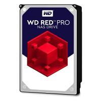 Жесткий диск SATA HDD WD101KFBX 10Tb