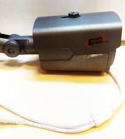 Видеокамера IP J2000-HDIP14Pvi40P (2,8-12)_Уценка