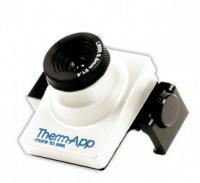 Тепловизор ручной или переносной ThermApp MD (OPGAL)