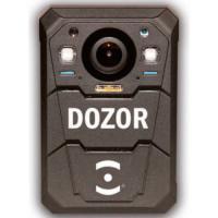 Портативный видеорегистратор