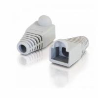 Разъемы и коннекторы Hyperline BOOT-GY-10