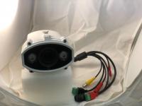 Видеокамера IP J2000-HDIP2B50Full (2,8-12)_Уценка