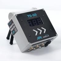 Бесконтактный термометр TS-50-5 с БП