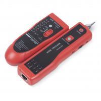 Наборы иструментов для кабеля Cabeus HT-462