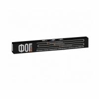 Автономное устройство пожаротушения ФОГ Шнур 500