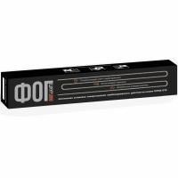 Автономное устройство пожаротушения ФОГ Шнур 750