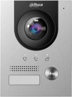IP домофон DH-VTO2202F-P