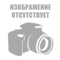 Шлагбаум CARDDEX CARDDEX CR-02