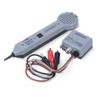 Инструмент для заделки кабеля Cabeus HT-463