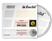 Ewclid Ewclid Web-1