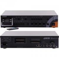 Система оповещения ROXTON серии SX Roxton SX-480