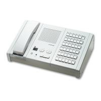 Переговорное устройство hands-free JNS-24
