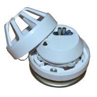 Модуль порошкового пожаротушения УСПАА-1 v2