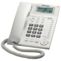 Аналоговые телефонные аппараты и домофоны