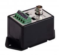 Устройство для передачи HDCVI/HDTVI/AHD сигнала AVT-TX1315TVI