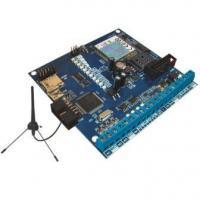 GSM-GPRS-передатчики NAVIgard NV 290
