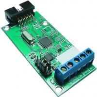 GSM-GPRS-передатчики NAVIgard NV 1234