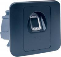 Считыватели биометрические BioSmart Mini-E