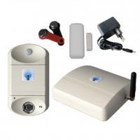 Автономные GSM-сигнализации TAVR,TAVR II Альтоника GSM TAVR II