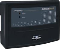 Контроллеры BioSmart Контроллер Prox-E