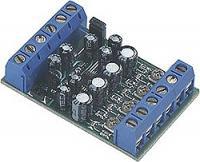 Усилитель видеосигнала AVD-104NT