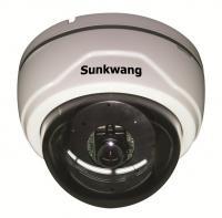 Купольная камера SK-DC80/M847AIP (2.8-12)