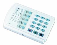 """Пультовая охрана стационарных объектов (""""Контакт"""") Ритм Контакт GSM-10"""