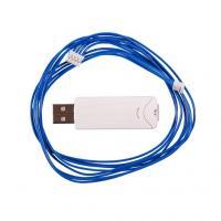 Доп.оборудование Ритм Кабель USB1
